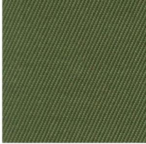 斜纹布是一种什么面料?