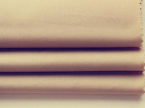 弹力棉是一种什么面料?